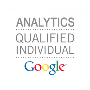 analytics-qualified-individual-logo